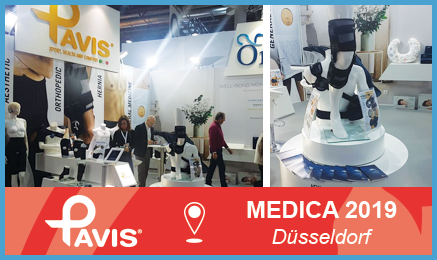 medica_2019_stand