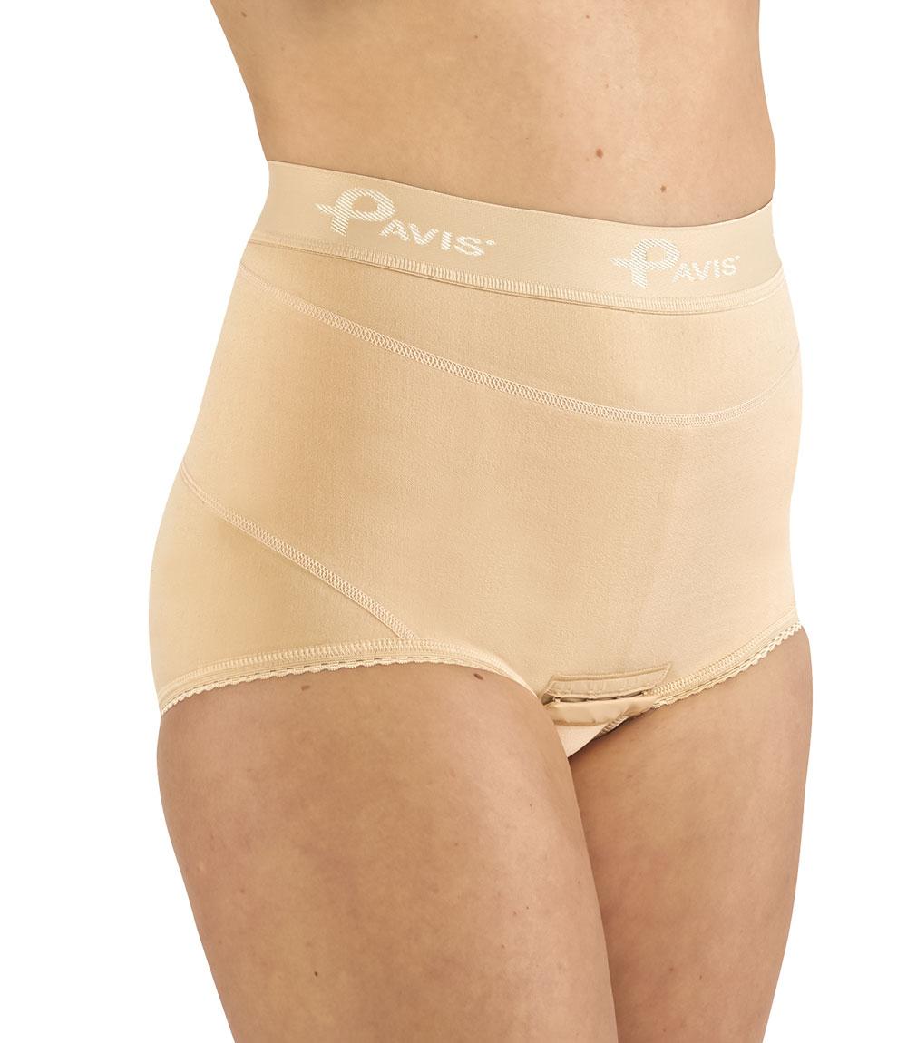 655 Slip Per Ernia Inguinale Contenitivo Sport Ernia Boxer Pavis Art Medical & Mobility Health & Beauty